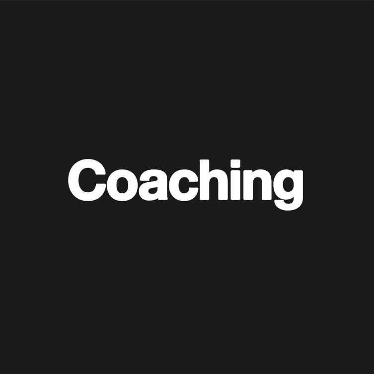 COACHING - Dr. Barra Mária coach vezetésével, intézetünk 21 évnyi tudásával. Részvételi díj: 90.000 Ft / 90 percFizetés: Banki átutalással vagy készpénzzel