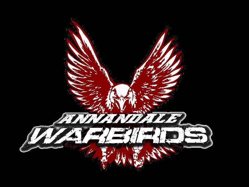 Warbirds Logo no white.png