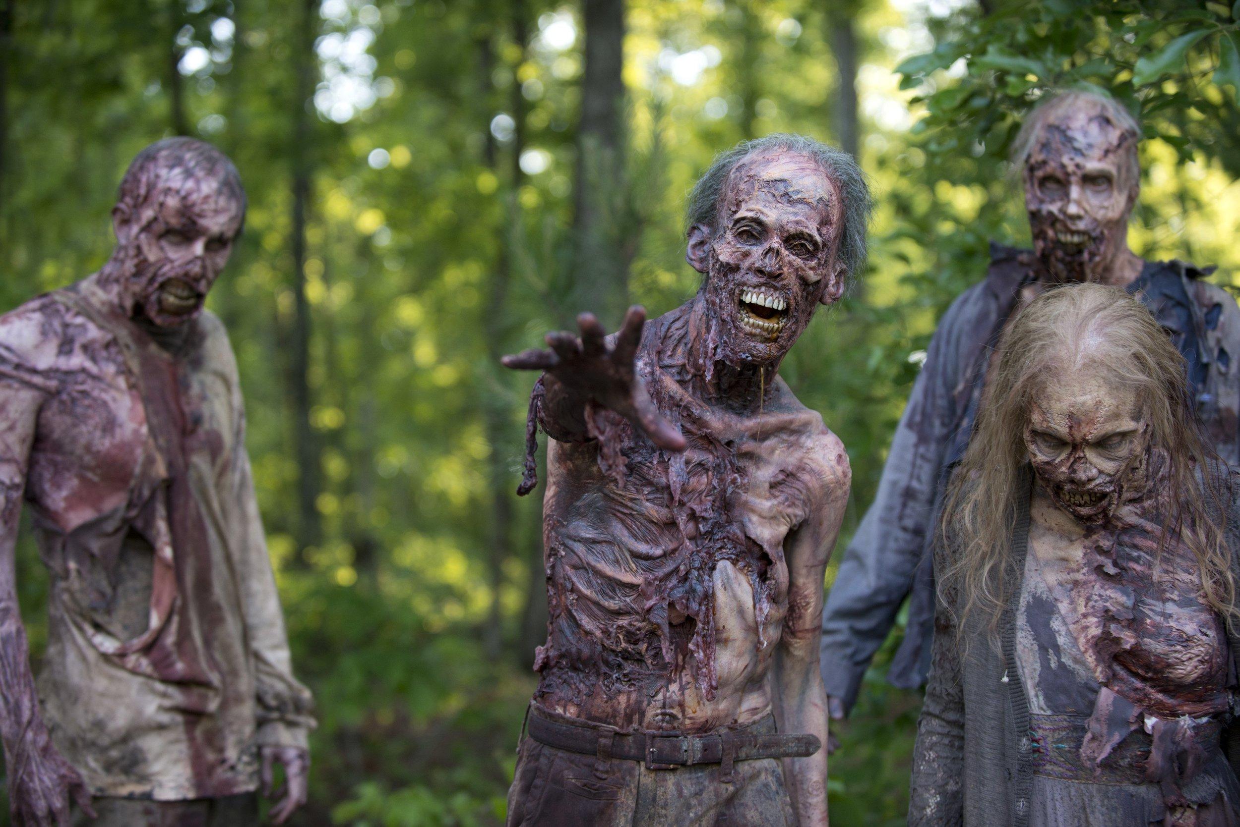 zombie-drug-reaches-brazil_2.jpg
