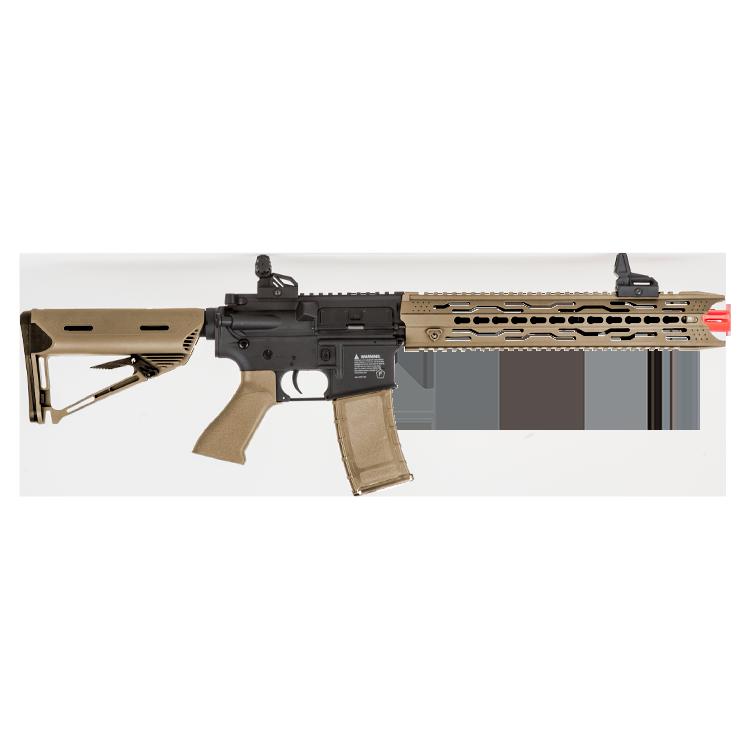 750_valken_tactical_battle_machine_trg-l_tan_back.png