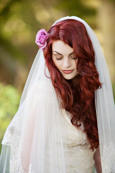 Auburn-Bride-3.jpg