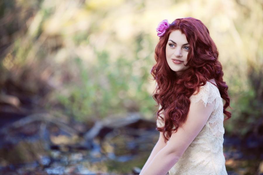 Auburn-Bride-4.jpg