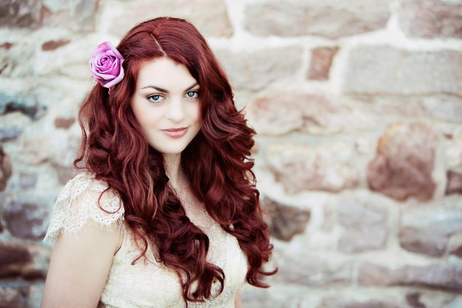 Auburn-Bride-6.jpg