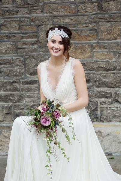 Winter-Bride-2.jpg