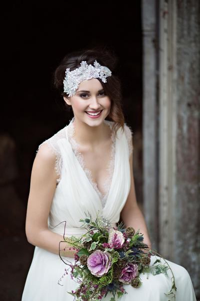 Winter-Bride-4.jpg