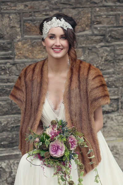 Winter-Bride-7.jpg