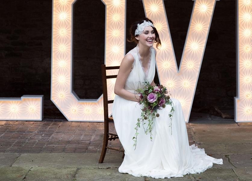 Winter-Bride-8.jpg