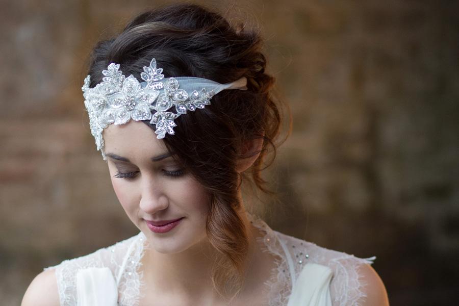 wedding-hair-close-up.jpg