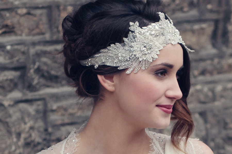 wedding-hair-band.jpg
