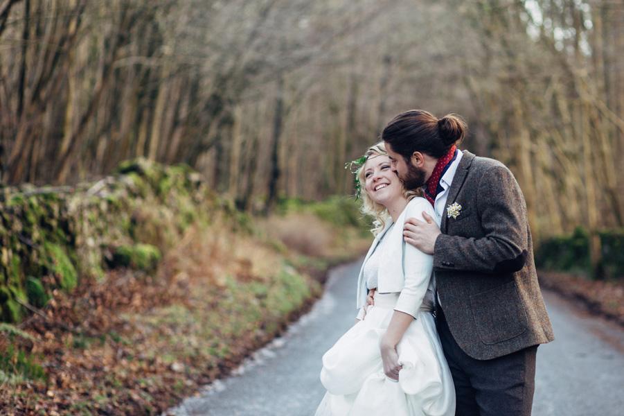 Woodland-wedding-4.jpg