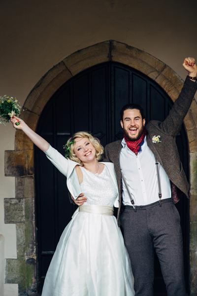 Woodland-wedding-7.jpg