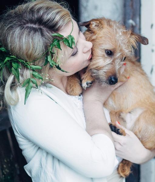 Woodland-wedding-dog.jpg