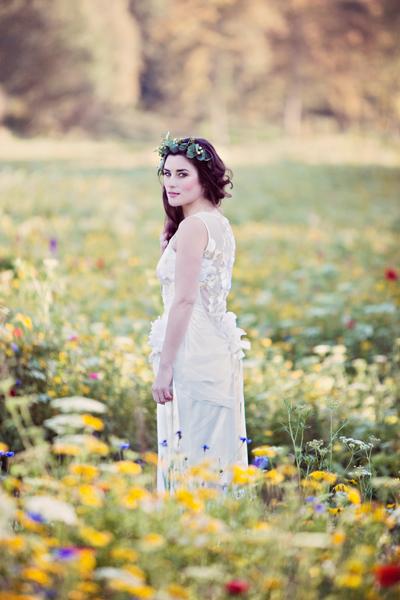 meadow-wedding.jpg