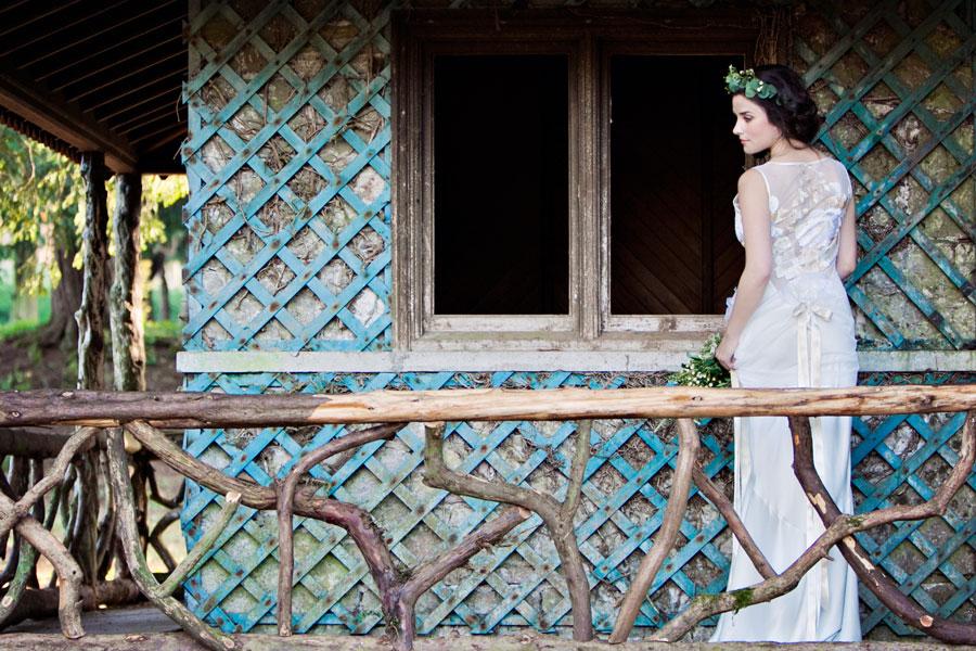 summer-bride-4.jpg