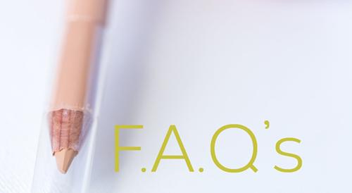 Lucy Pearson FAQ's image.jpg