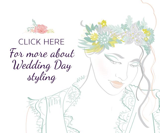 Wedding-Day-Click-Here.jpg
