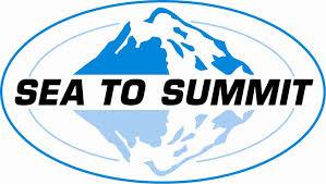 Sea To Summit Kayak Gear