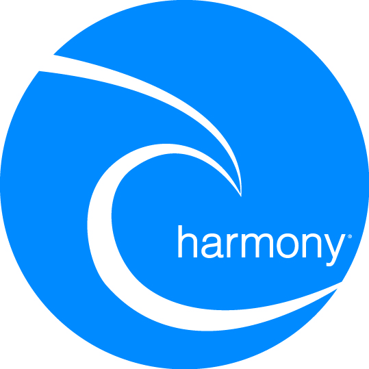Harmony Paddling Accessories
