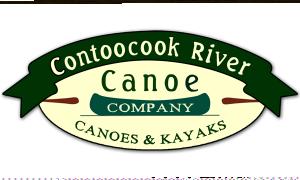 Contoocook River Canoe Co.