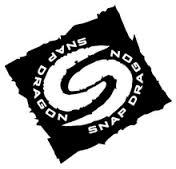 Snap Dragon Spray Skirts