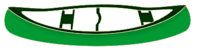 Essex Industries Canoe Accesories
