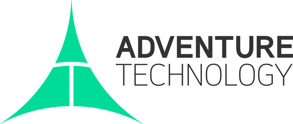 Adventure Technology Paddles