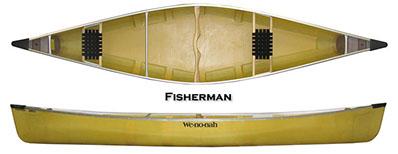 fisherman-large.jpg