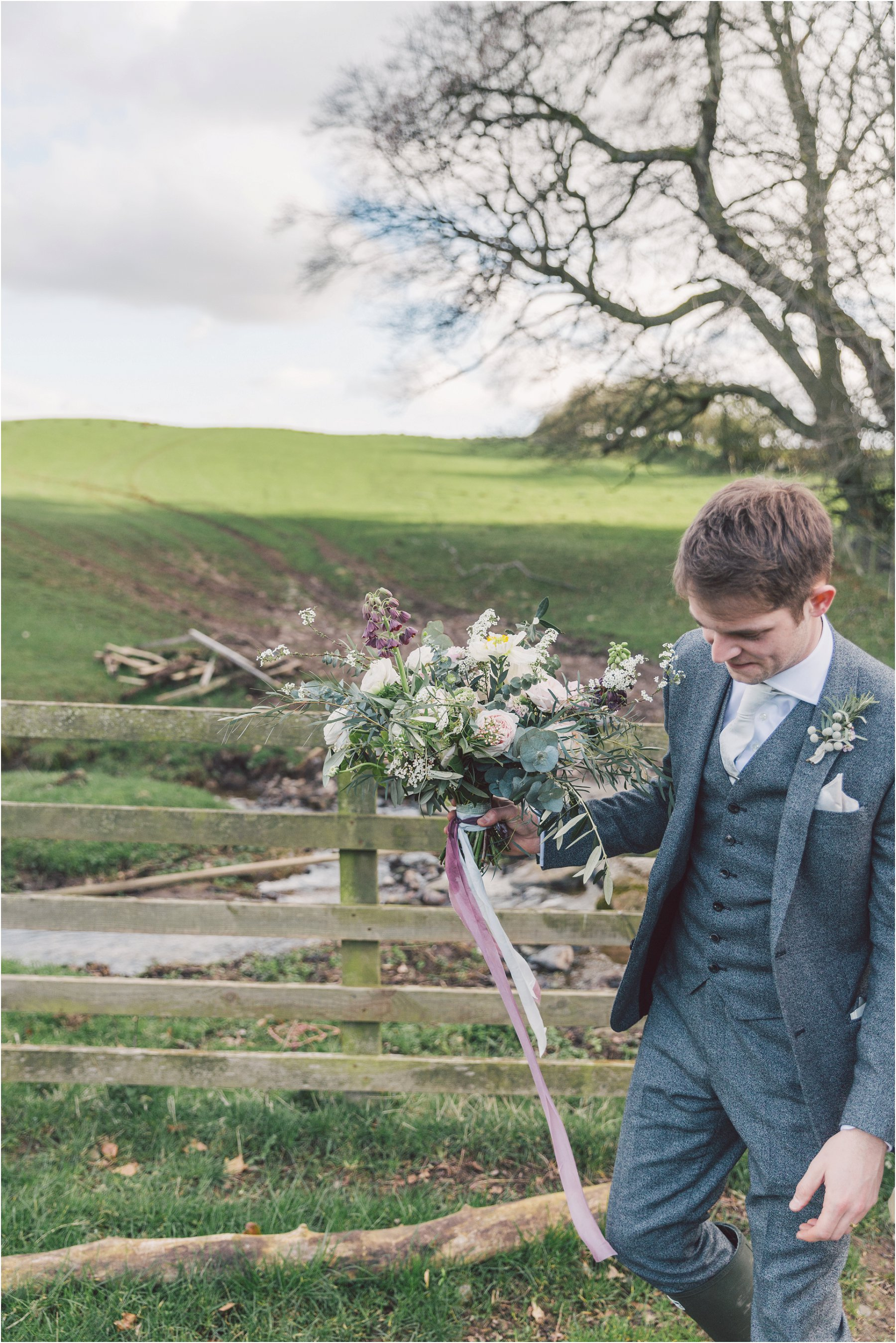 eve.photography.relaxed.creative.wedding.destination._0120.jpg