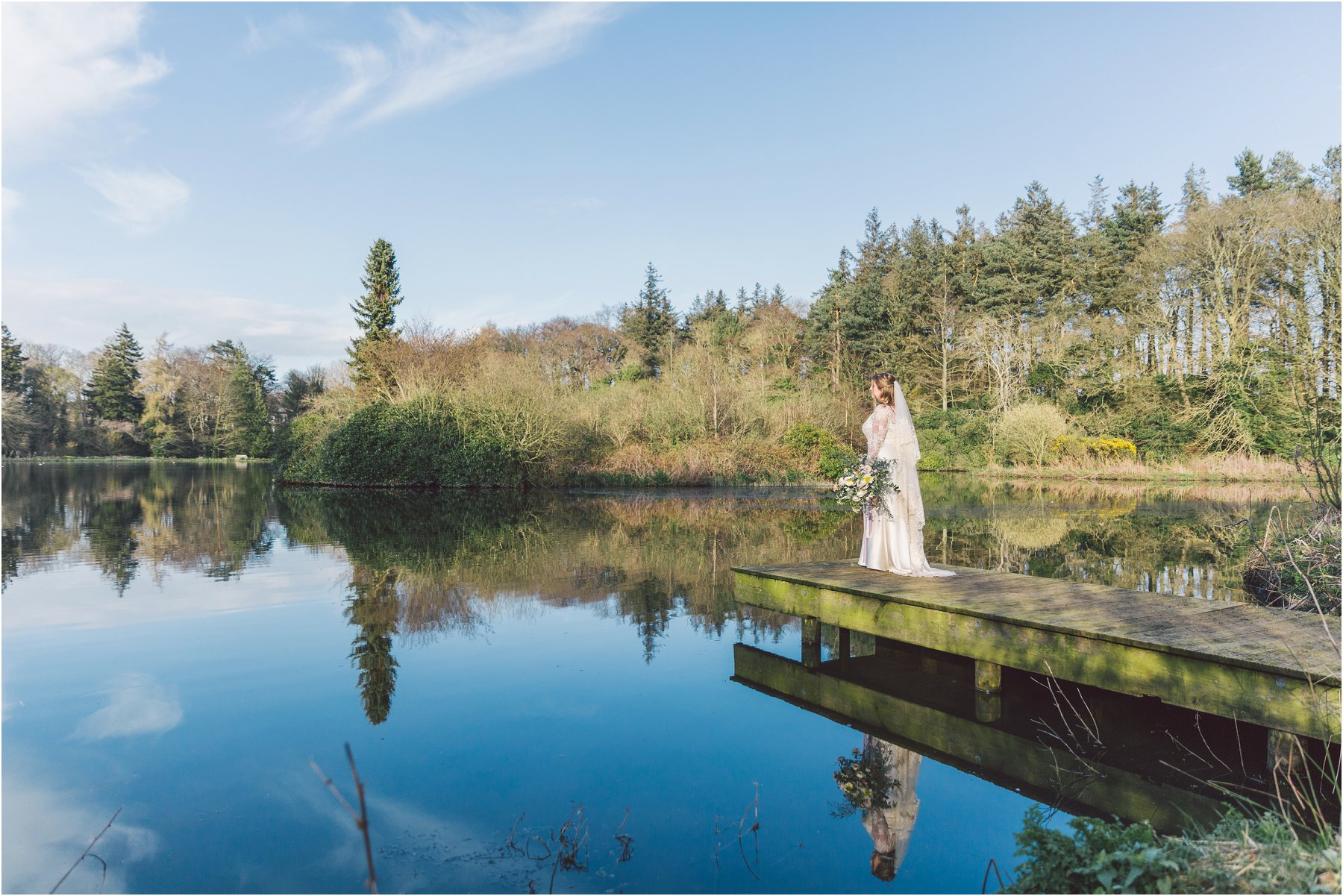 eve.photography.relaxed.creative.wedding.destination._0127.jpg