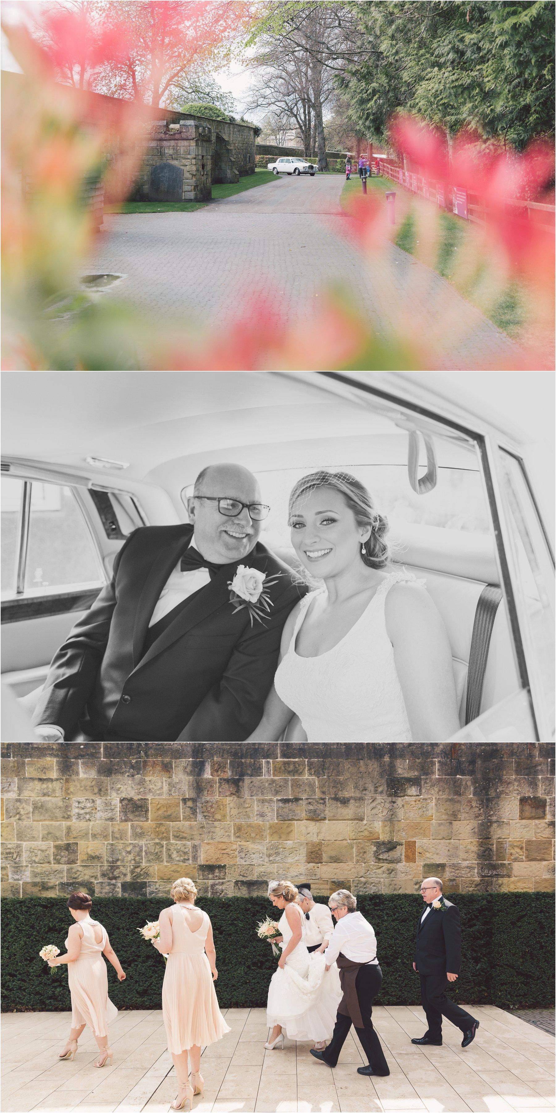eve.photography.relaxed.creative.wedding.destination._0207.jpg