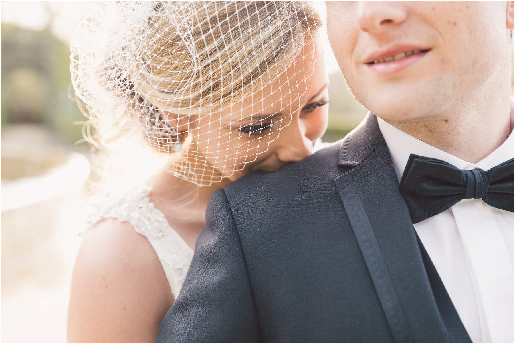 eve.photography.relaxed.creative.wedding.destination._0244.jpg