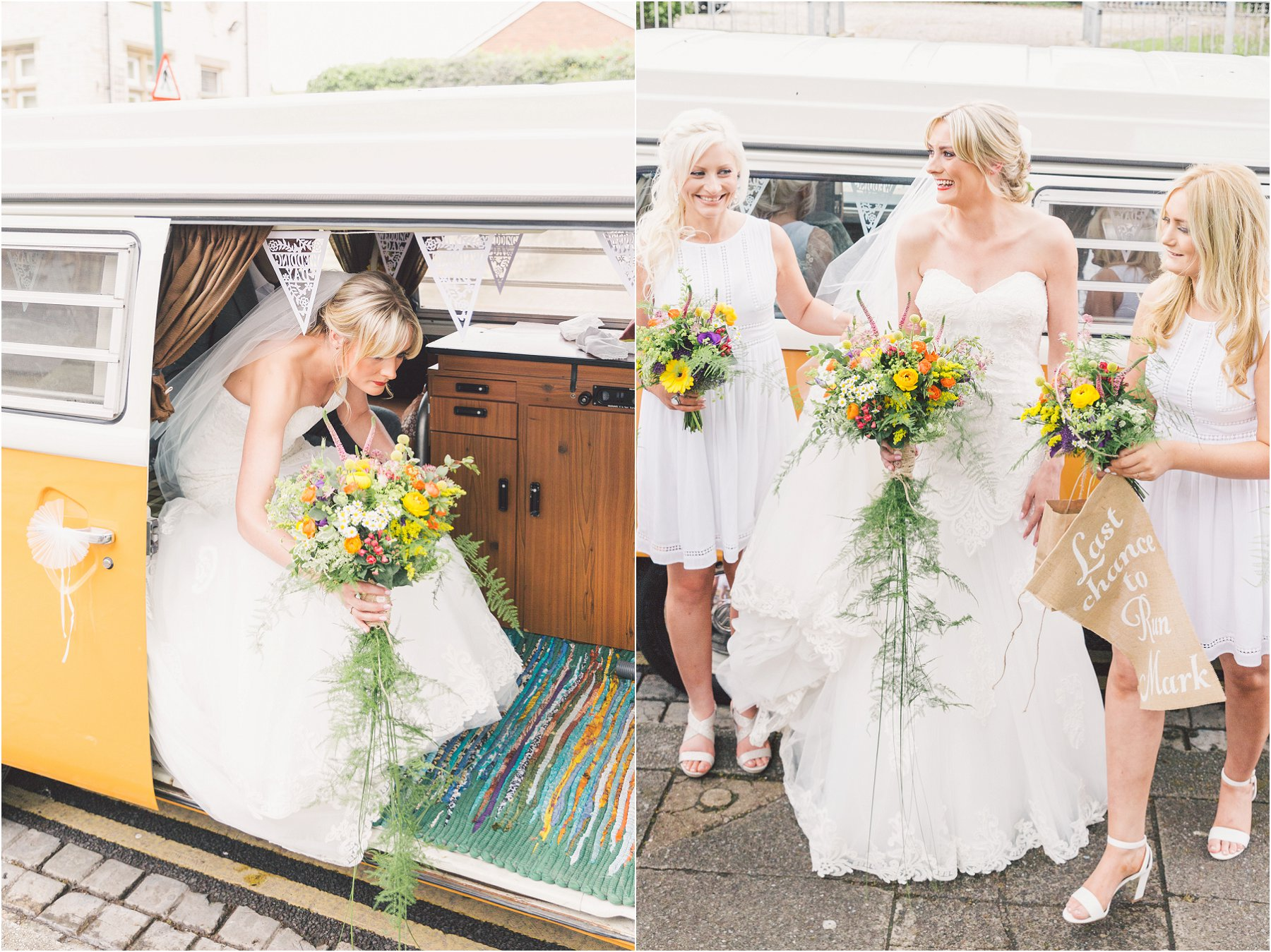 eve.photography.relaxed.creative.wedding.destination._0261.jpg