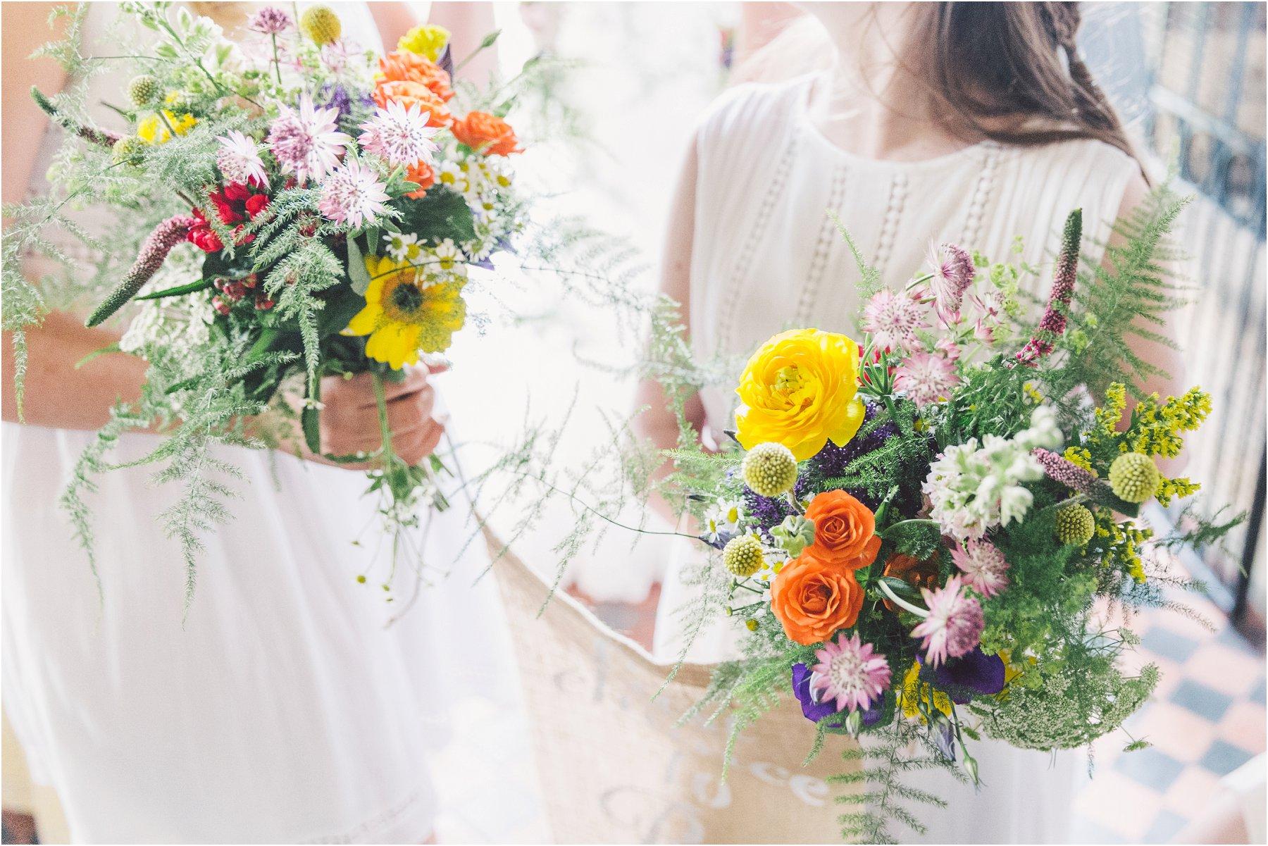 eve.photography.relaxed.creative.wedding.destination._0262.jpg