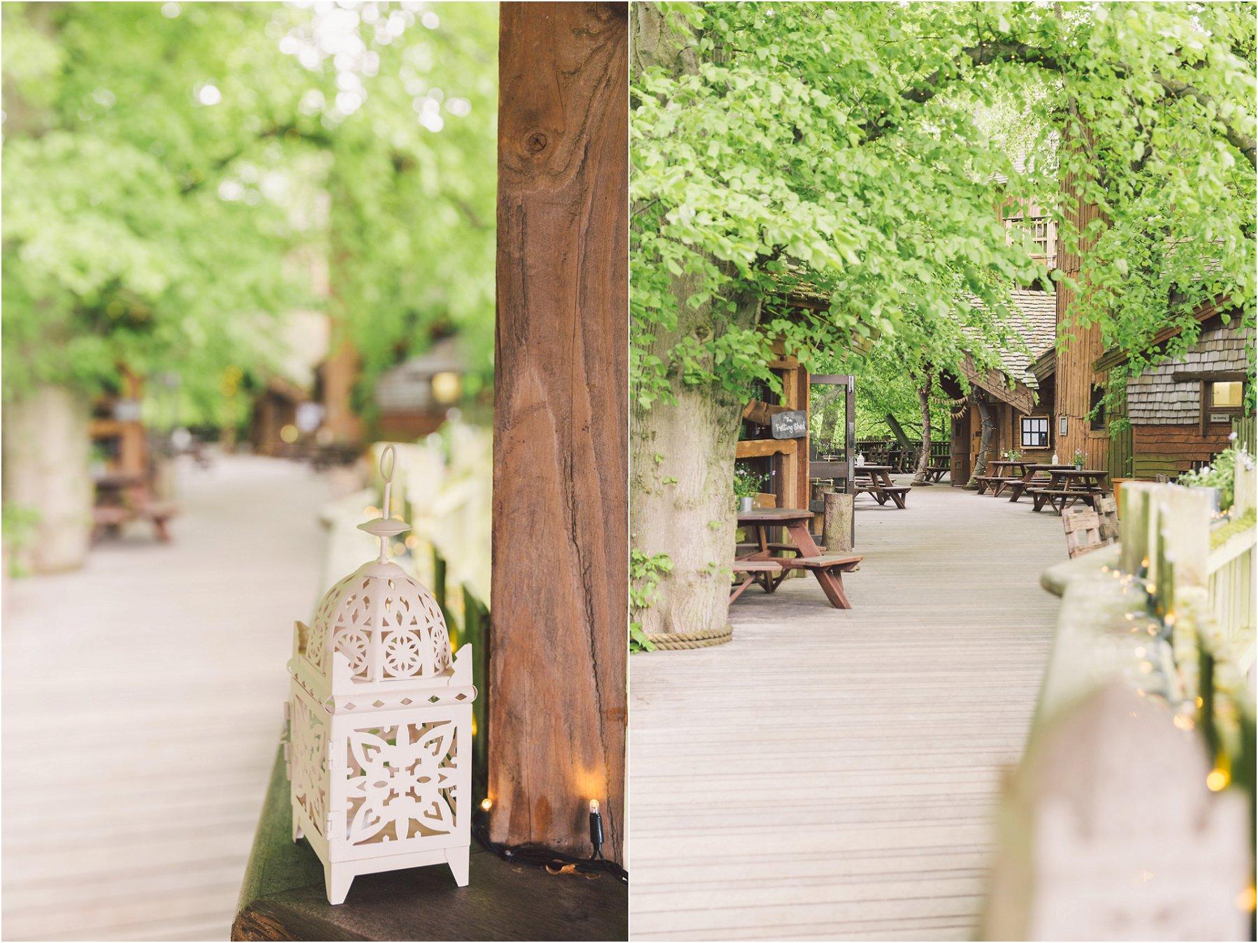 eve.photography.relaxed.creative.wedding.destination._0279.jpg
