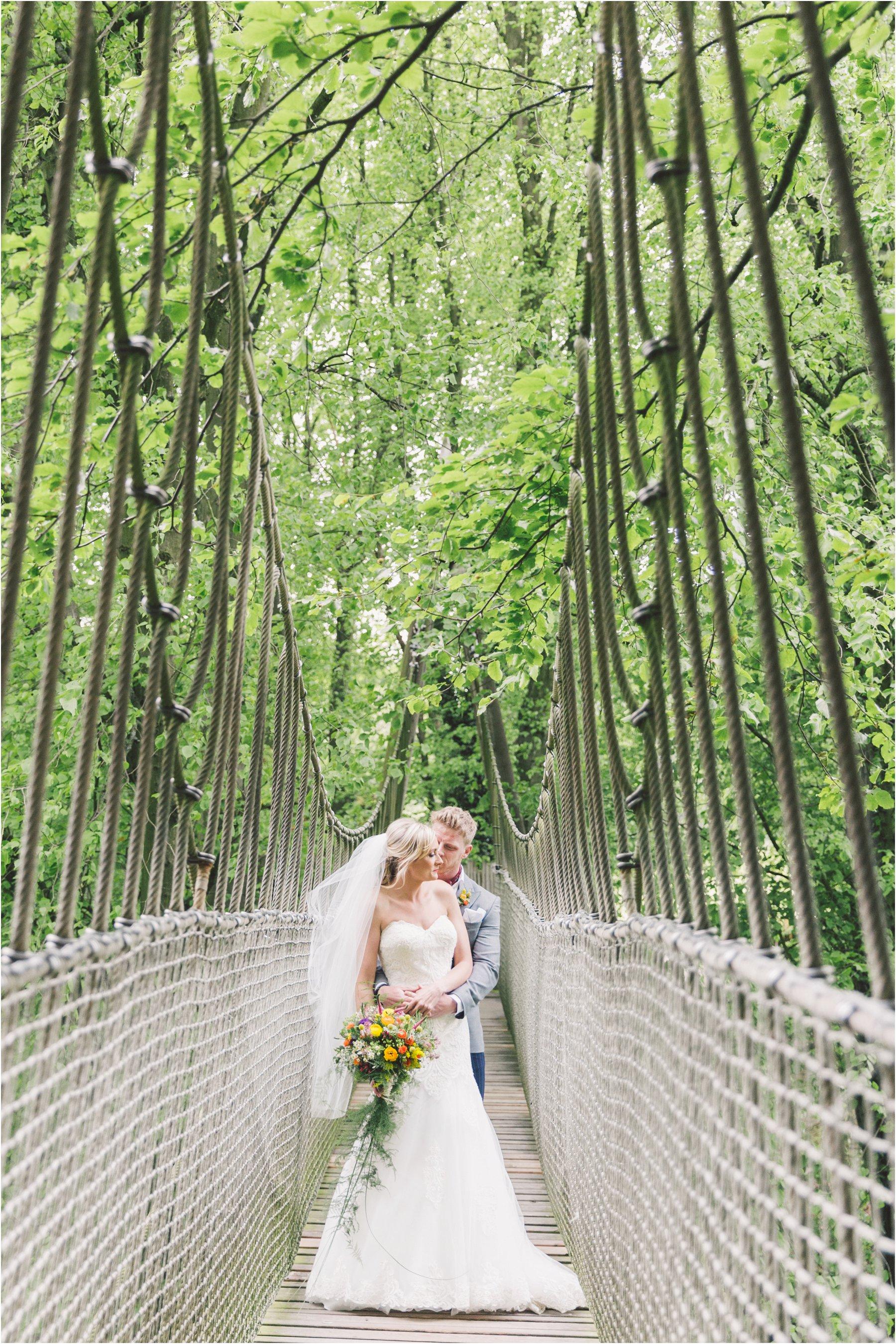 eve.photography.relaxed.creative.wedding.destination._0281.jpg