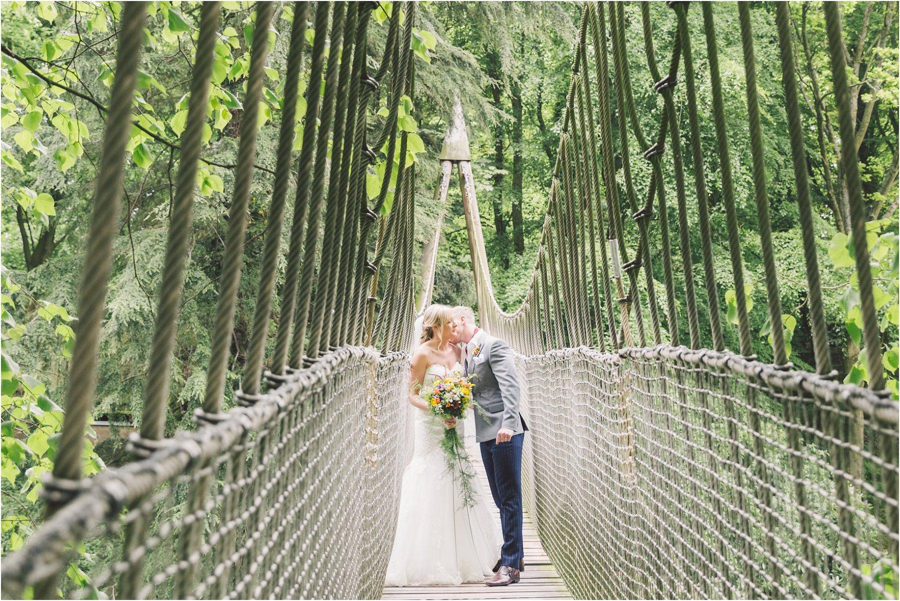 eve.photography.relaxed.creative.wedding.destination._0282.jpg