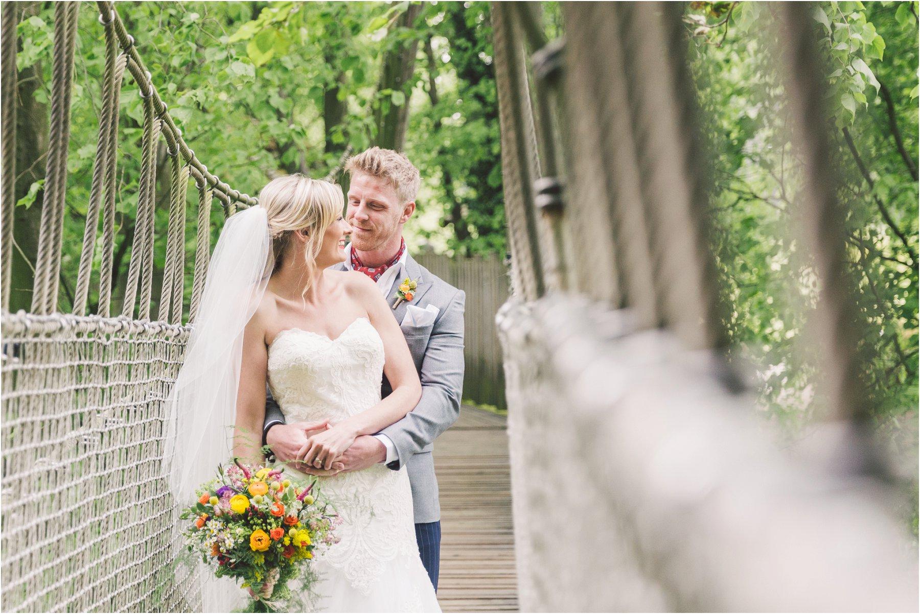 eve.photography.relaxed.creative.wedding.destination._0283.jpg