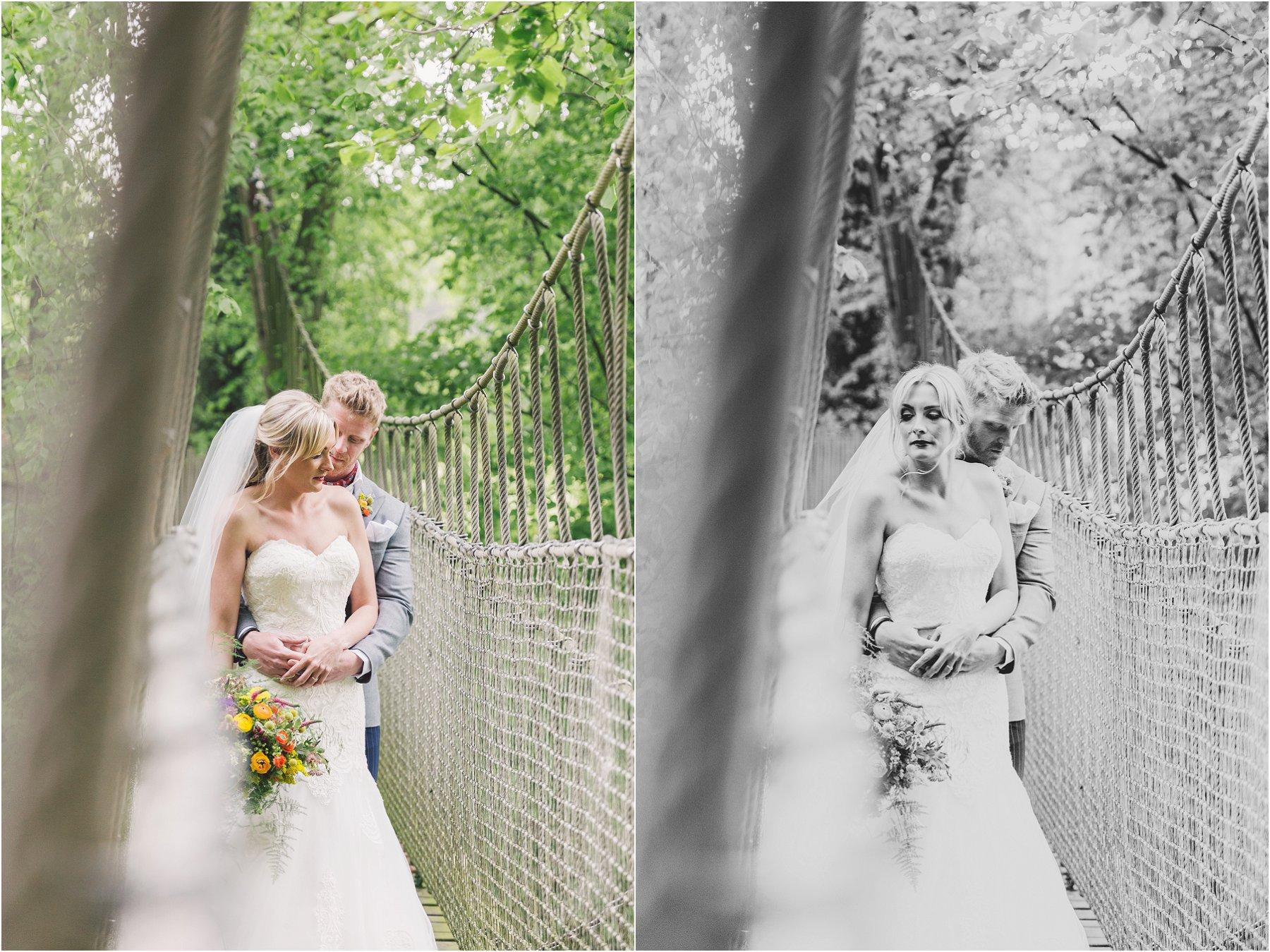 eve.photography.relaxed.creative.wedding.destination._0284.jpg