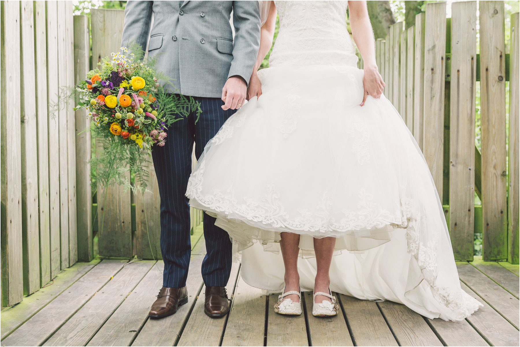 eve.photography.relaxed.creative.wedding.destination._0286.jpg