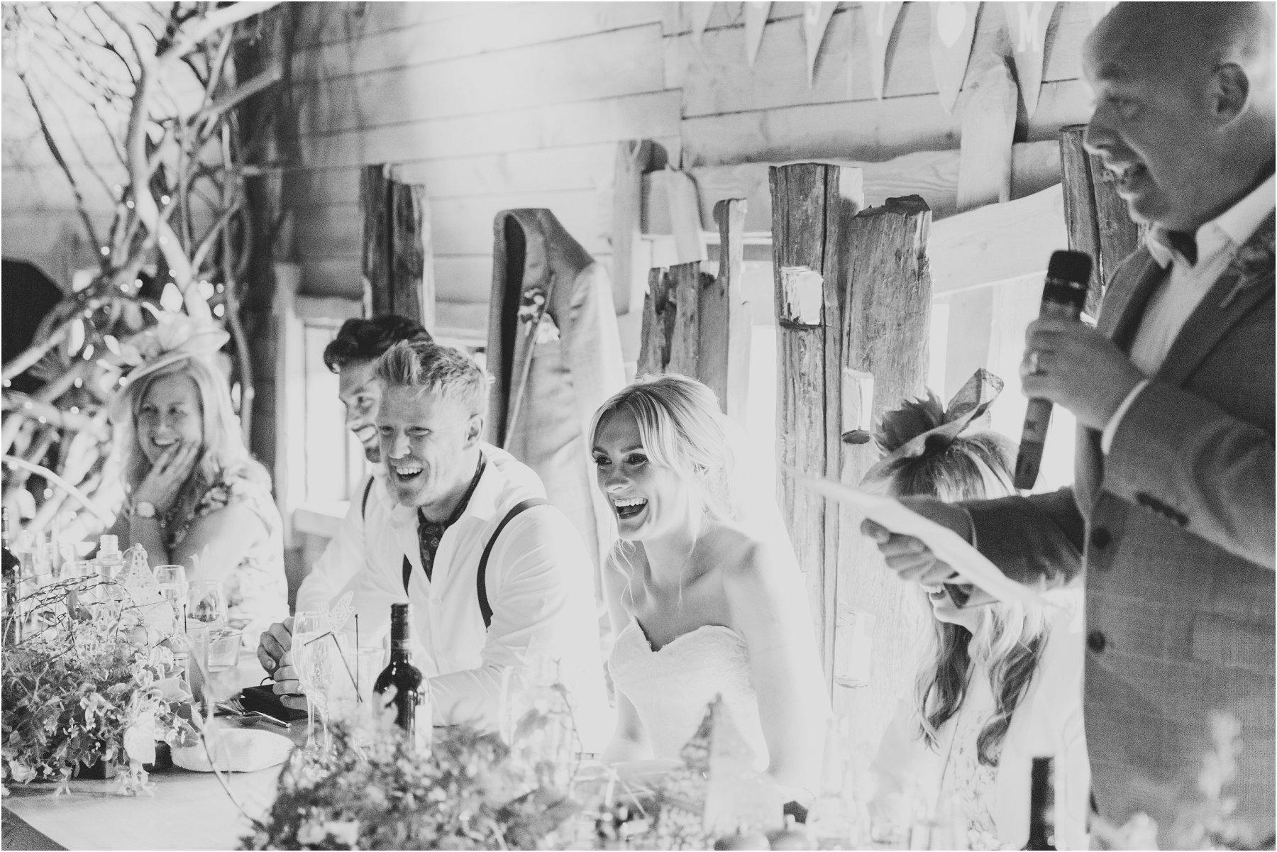 eve.photography.relaxed.creative.wedding.destination._0290.jpg