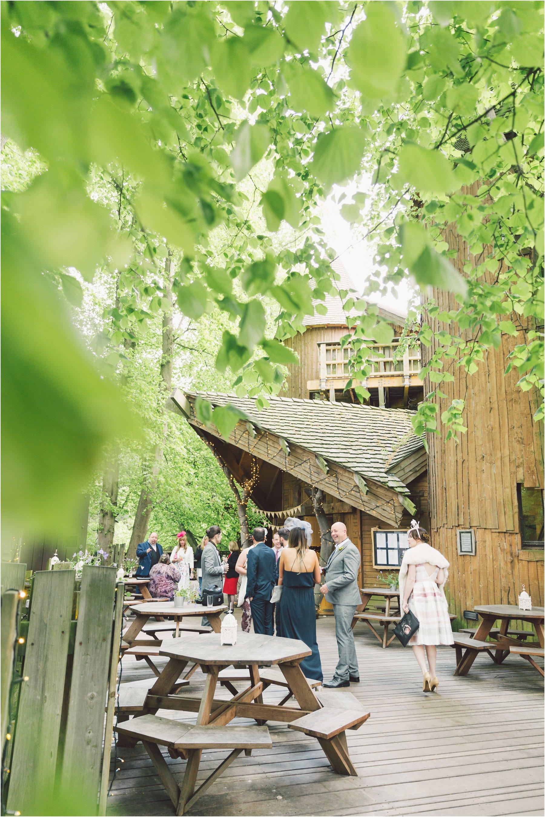 eve.photography.relaxed.creative.wedding.destination._0289.jpg