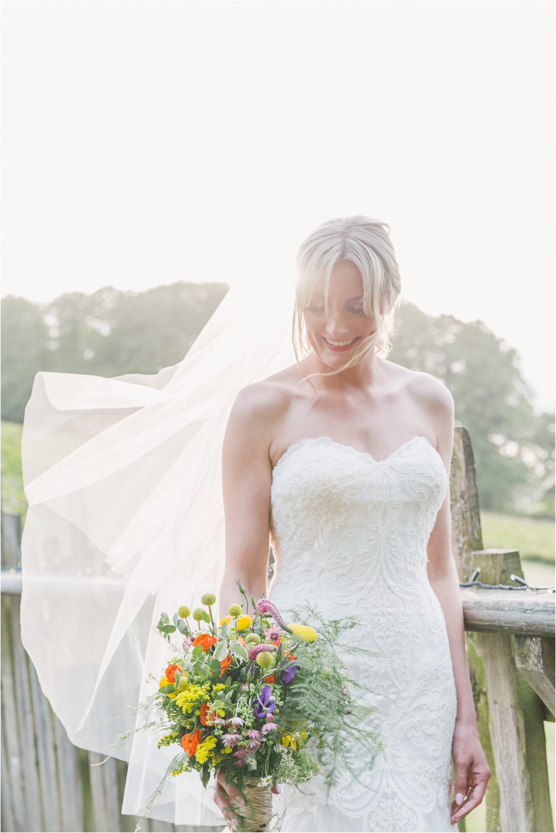 eve.photography.relaxed.creative.wedding.destination._0295.jpg