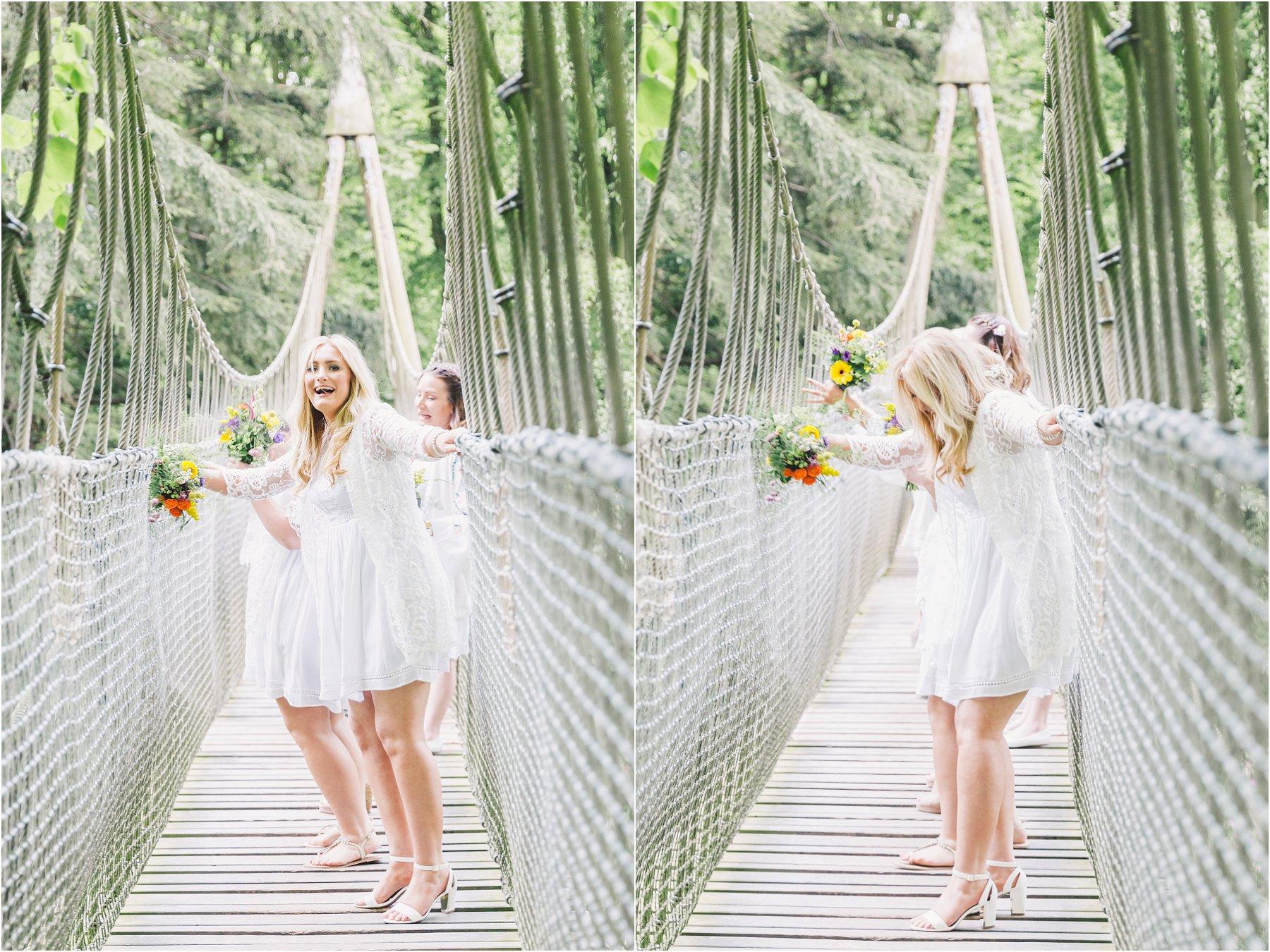 eve.photography.relaxed.creative.wedding.destination._0296.jpg