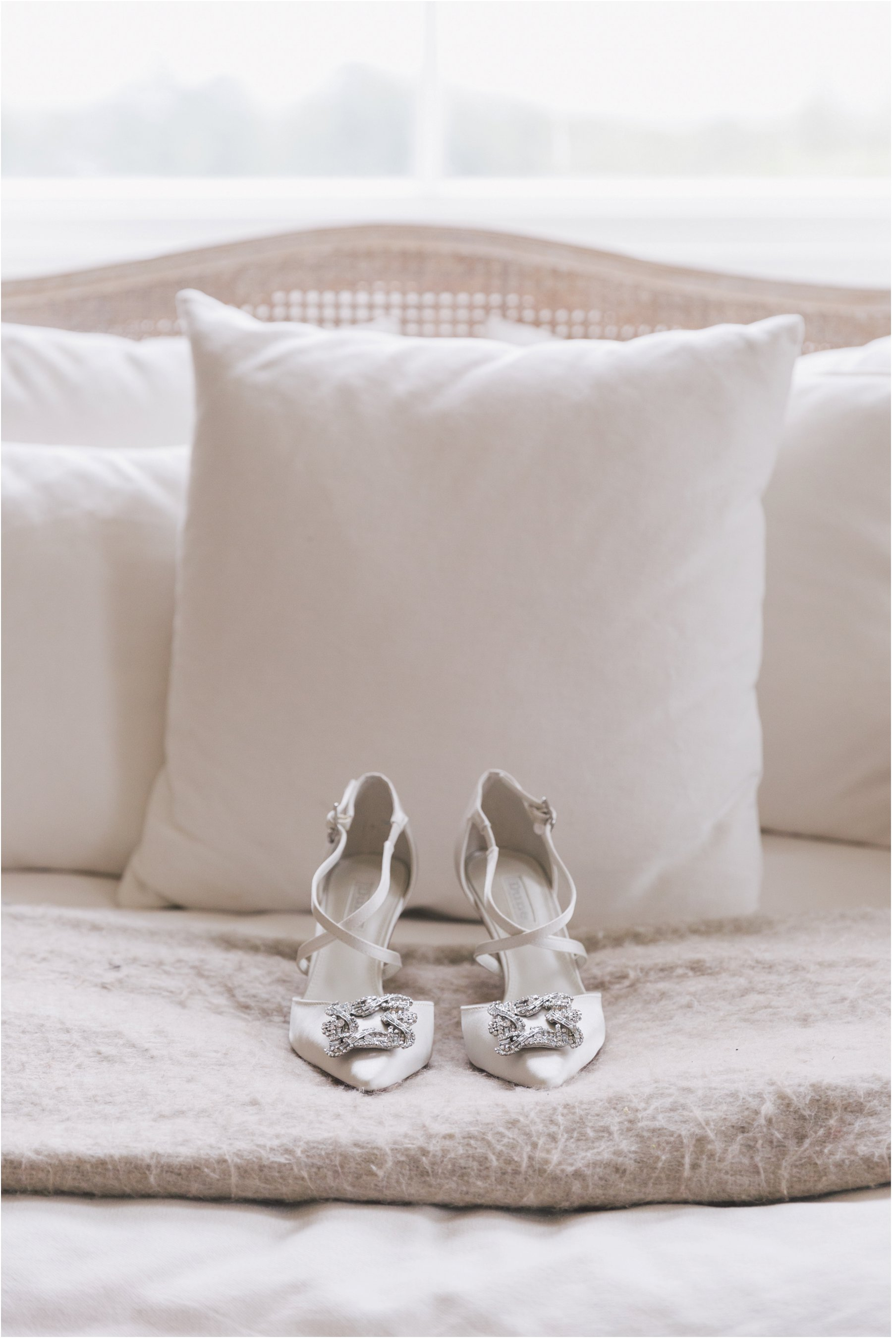 eve.photography.relaxed.creative.wedding.destination._0430.jpg