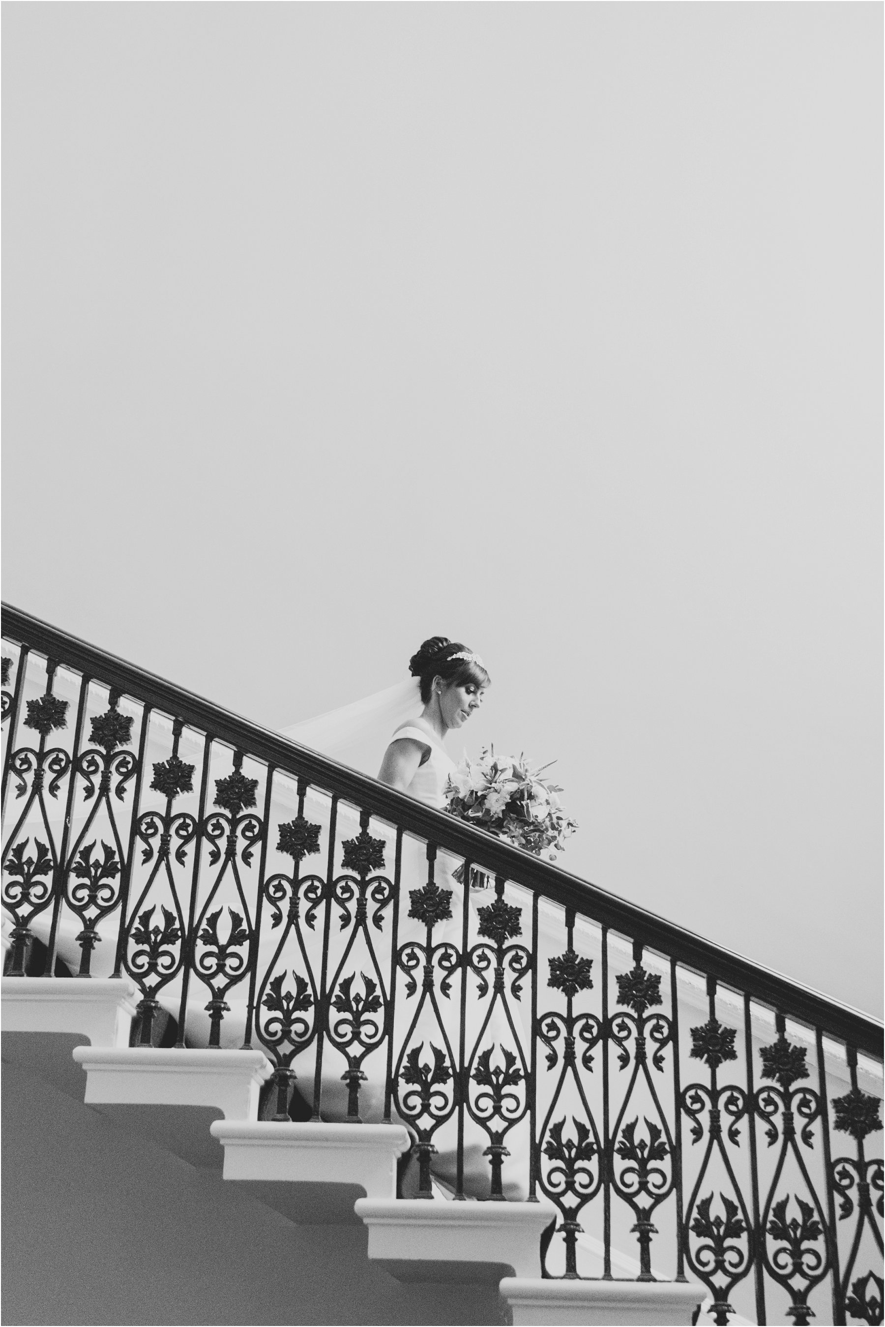 eve.photography.relaxed.creative.wedding.destination._0465.jpg