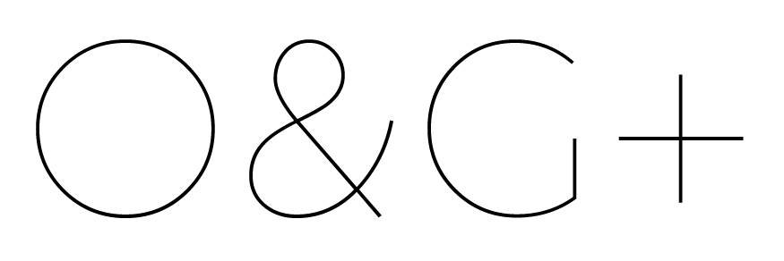 O&G+-02.png
