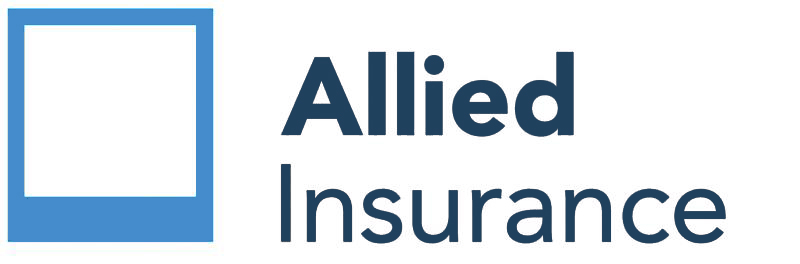 AlliedInsurance_logo.jpg