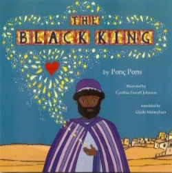 black_king_cover.jpg
