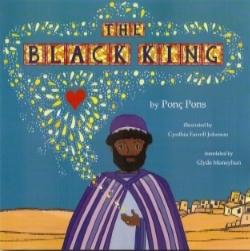 black_king_cover.jpg