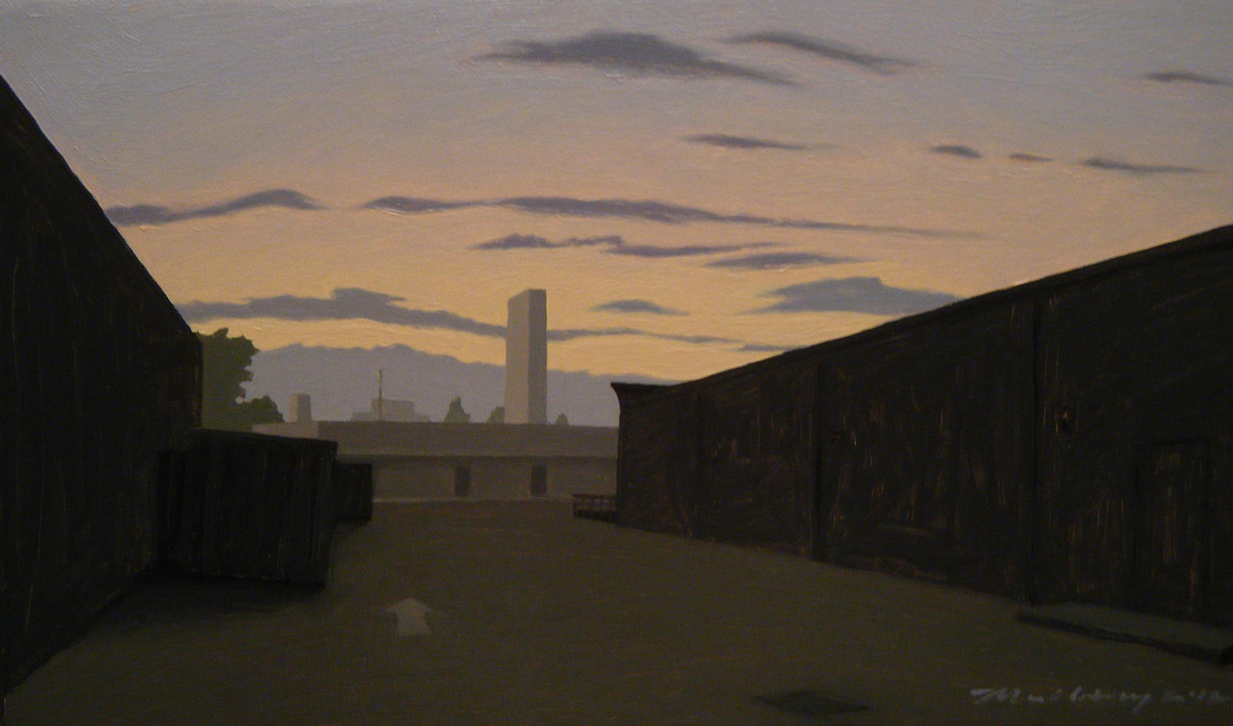 15.freemont sunset.jpg